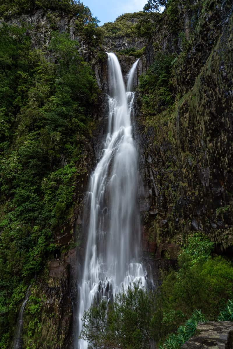 risco-waterfall-big-vertical