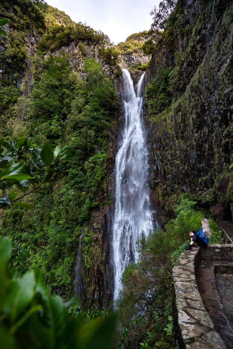 risco-waterfall-big