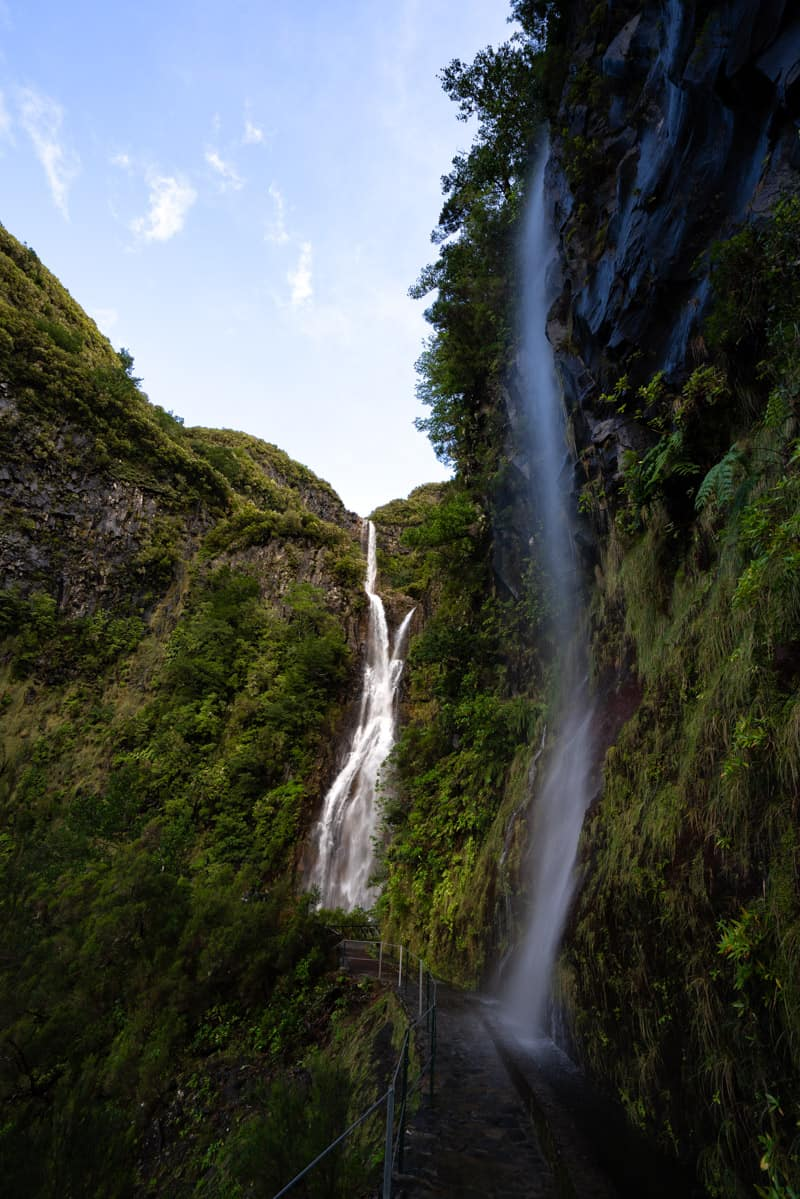 risco-waterfall-path