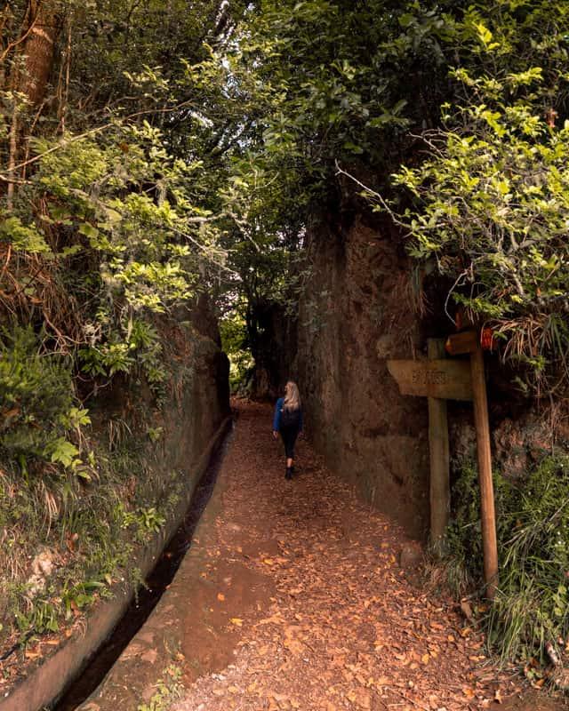 vereda-dos-balcoes-gorge