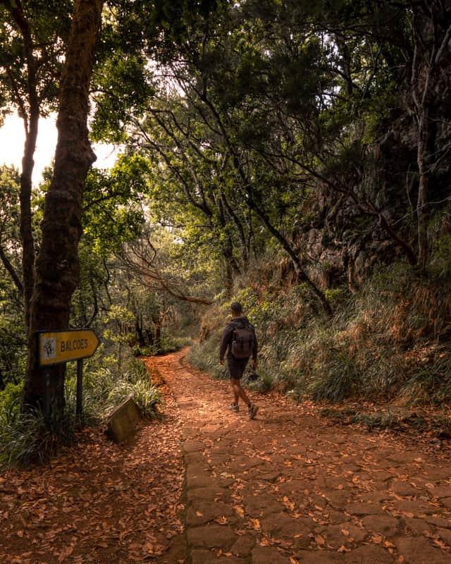 vereda-dos-balcoes-path