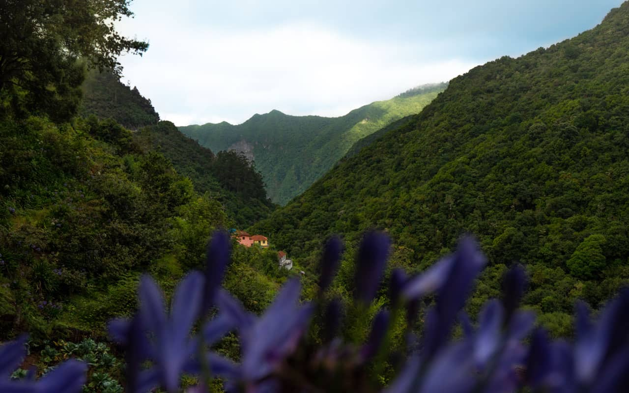 vereda-dos-balcoes-views