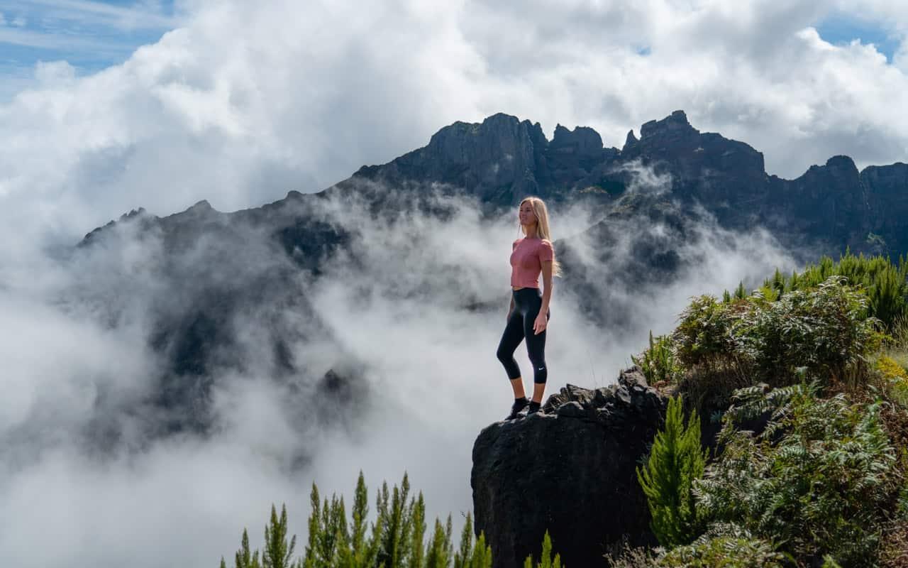 achada-do-teixeira-viewpoint-hike