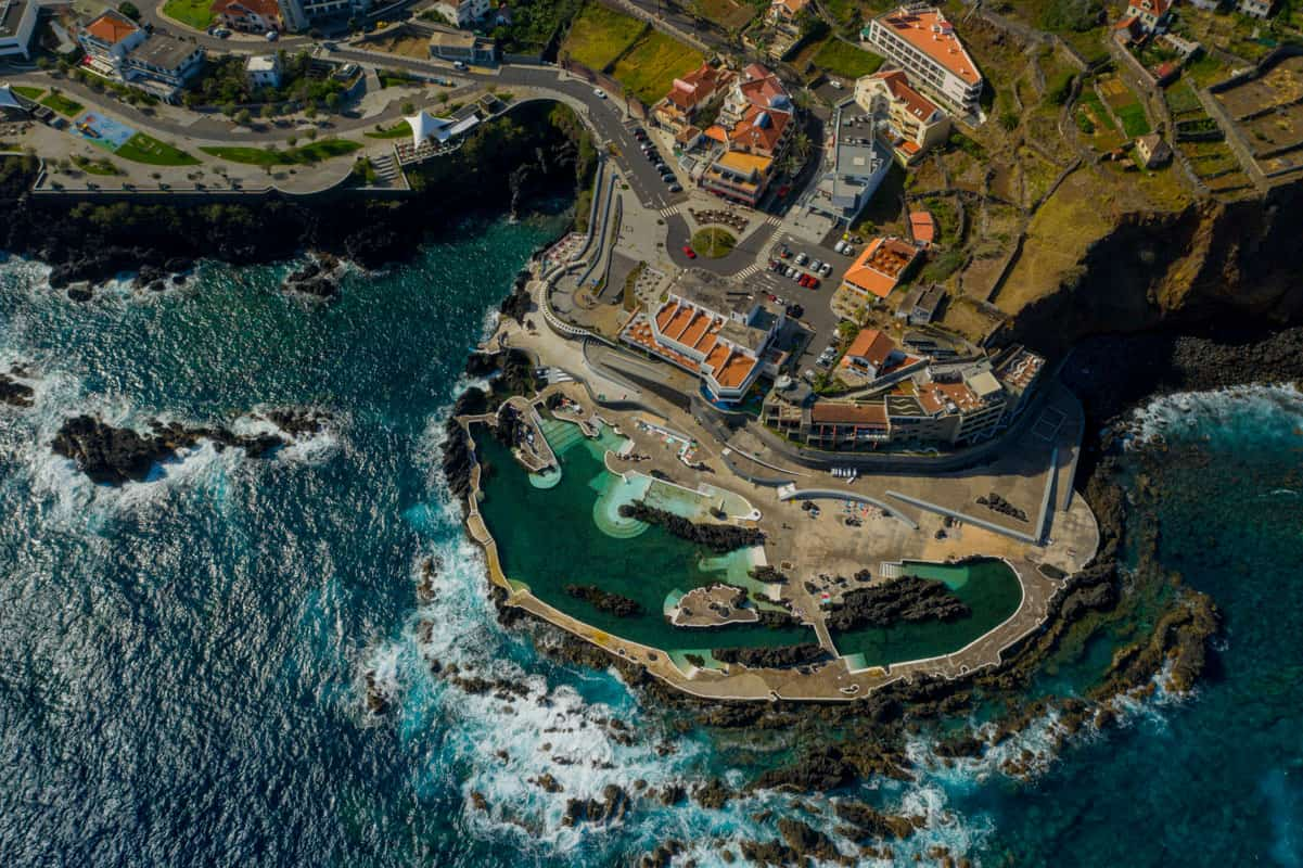 drone-view-porto-moniz