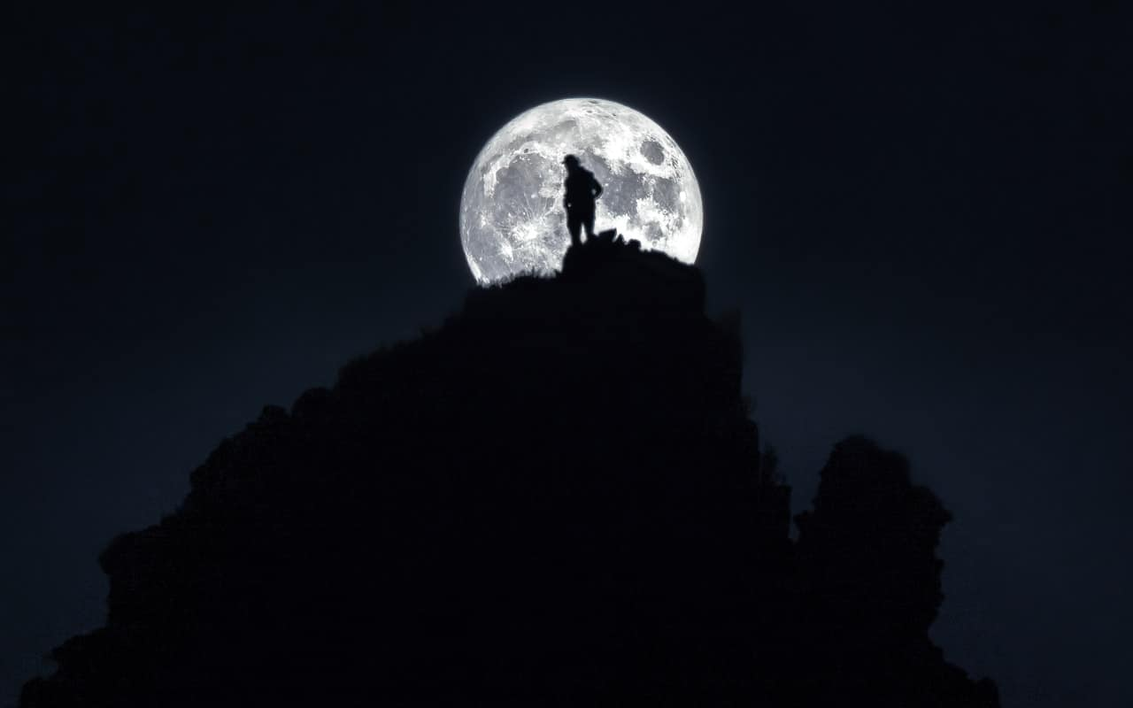 full-moon-pico-do-arieiro2