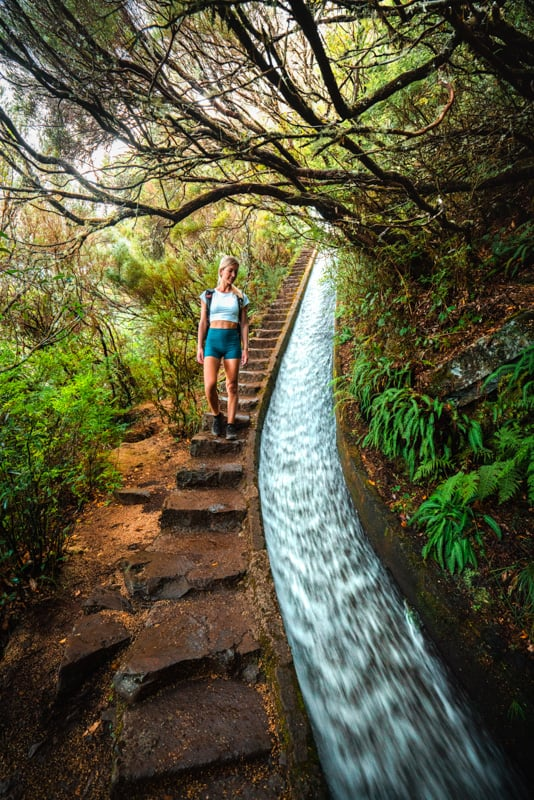 levada-do-alecrim-levada-stairs