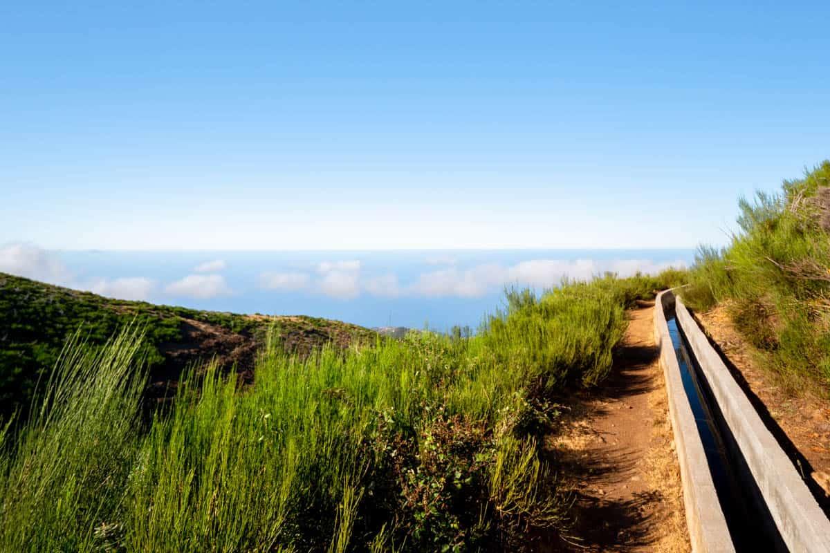 levada-do-paul-view-path