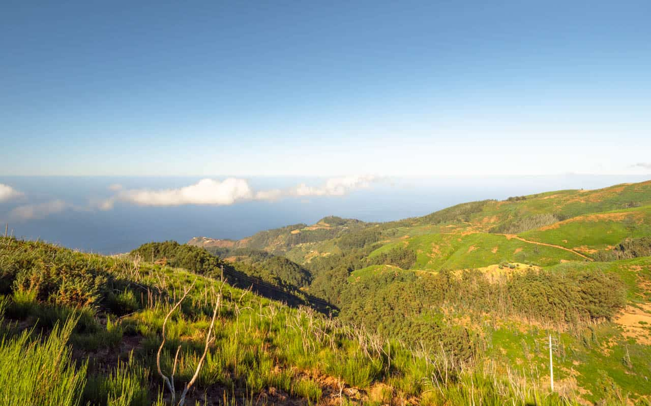 levada-do-paul-view-valley