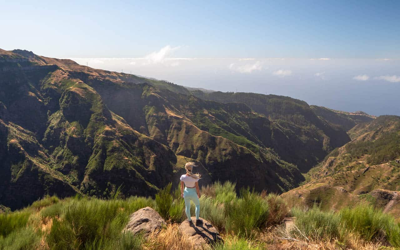 levada-do-paul-view-valley2