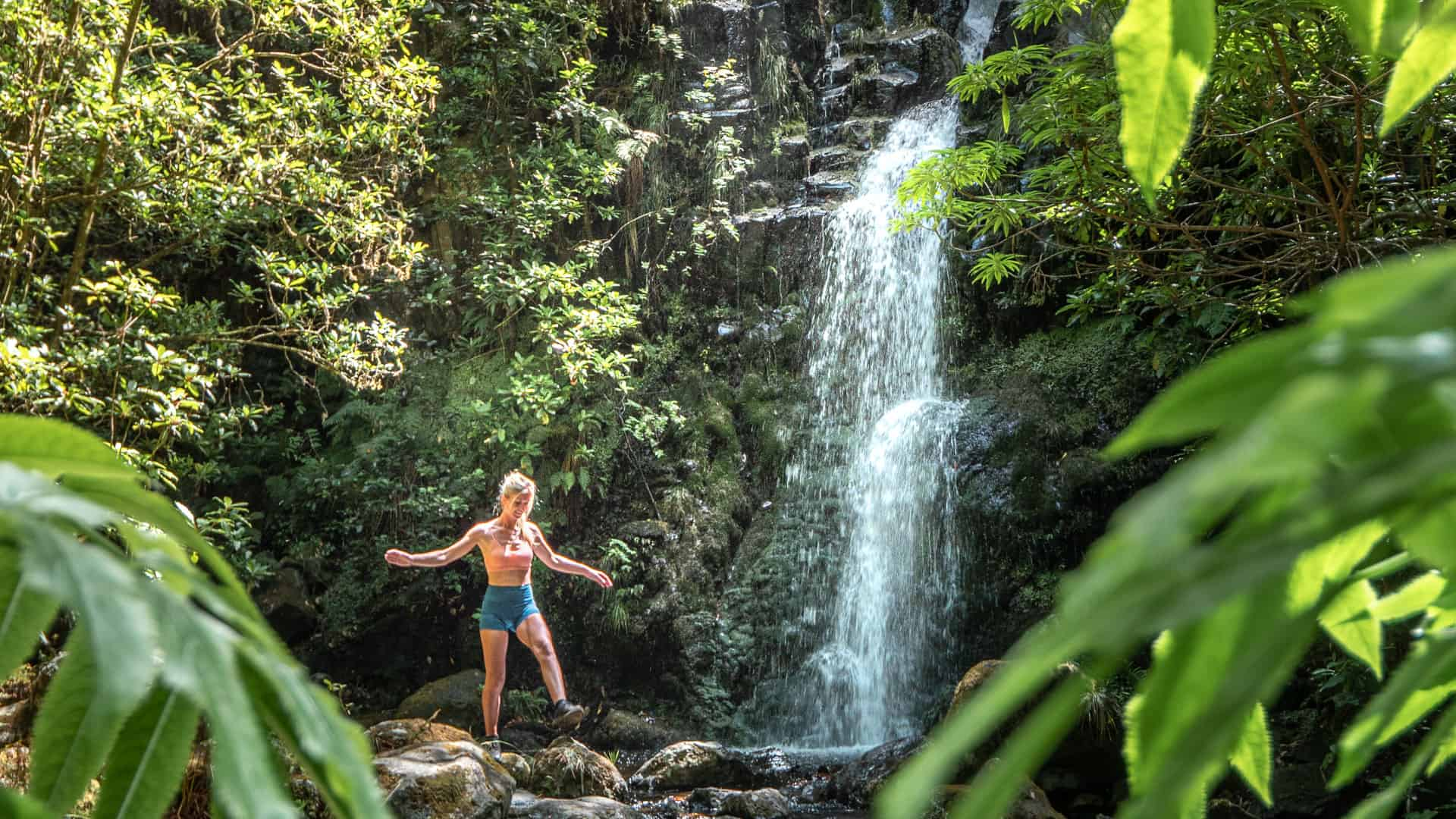 levada-dos-cedros-madeira-waterfall