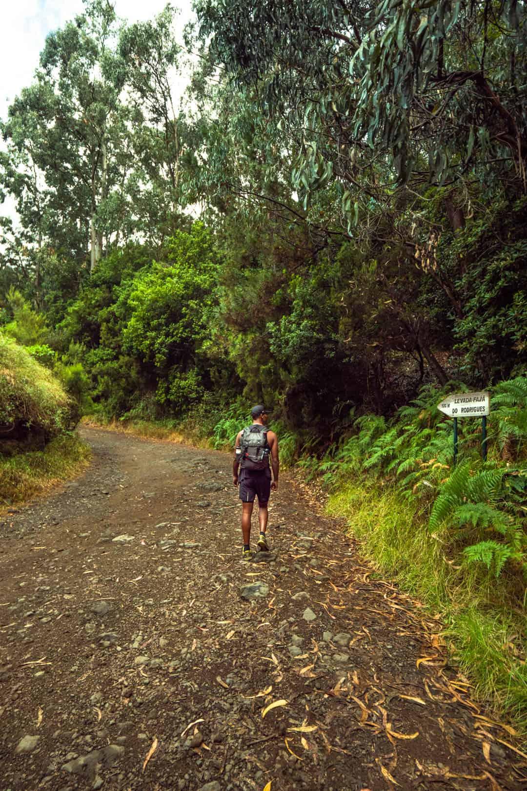 levada-faja-do-rodrigues-start-hike