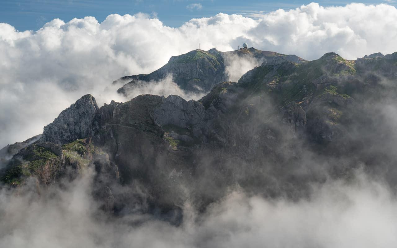 mountains-arieiro-ruivo