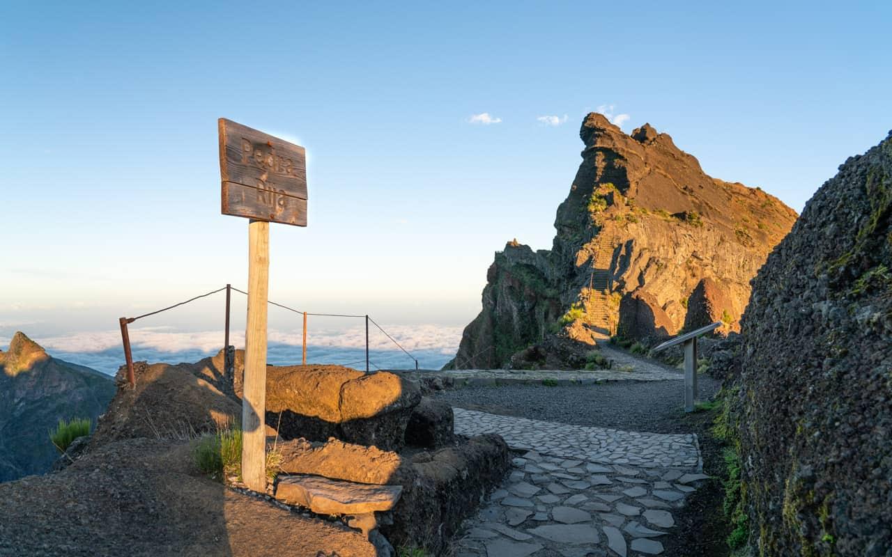 pedra-rija-viewpoint-pico-arieiro