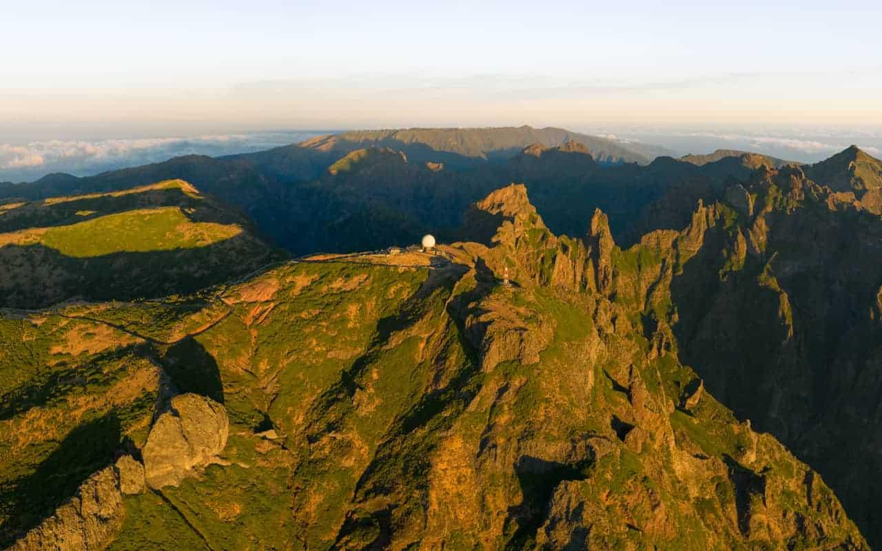 pico-do-arieiro-overview