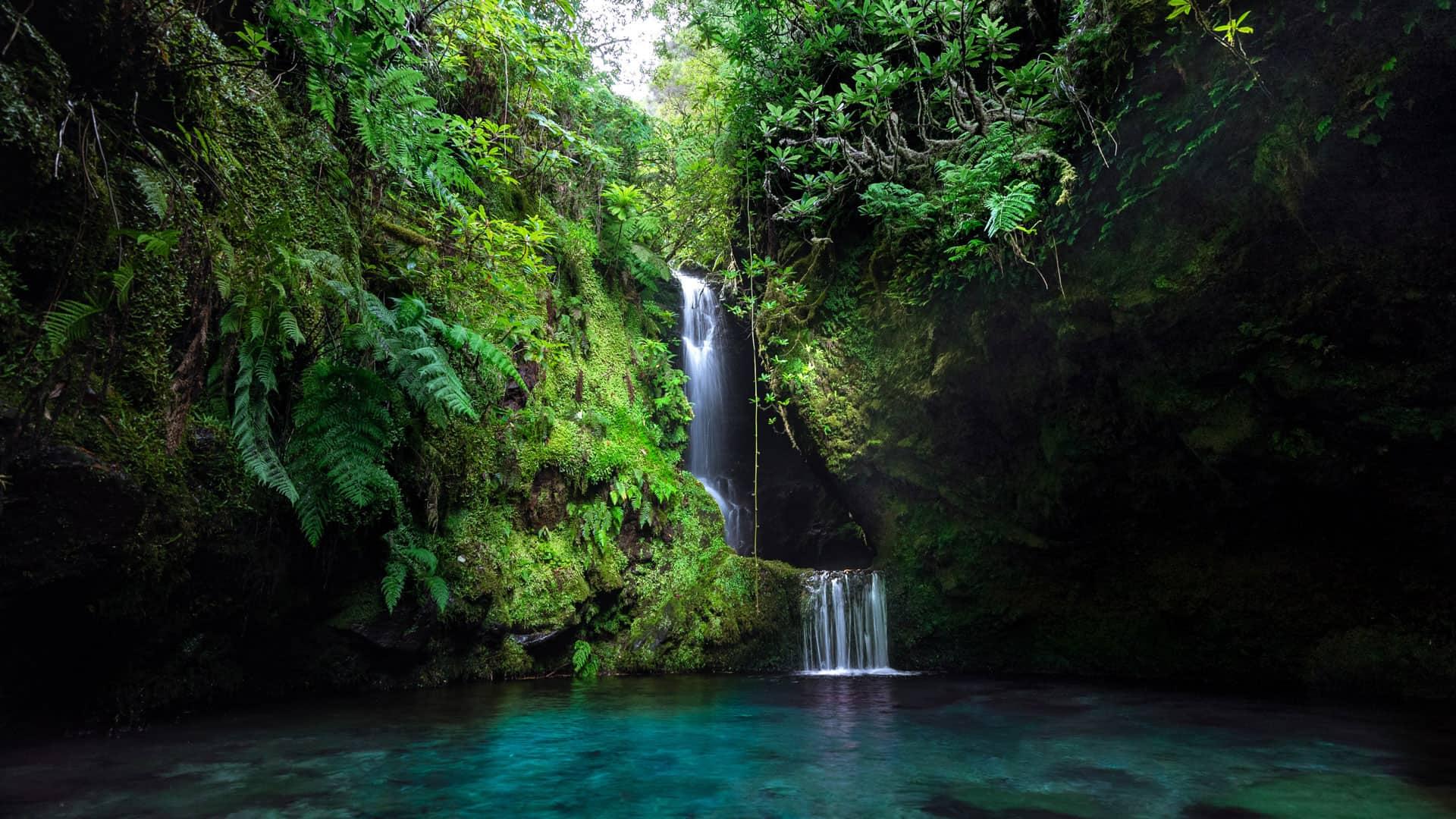 poço-das-pulgas-waterfall