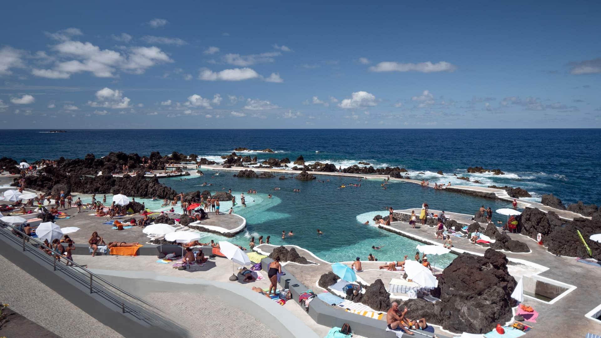 porto-moniz-natural-pools
