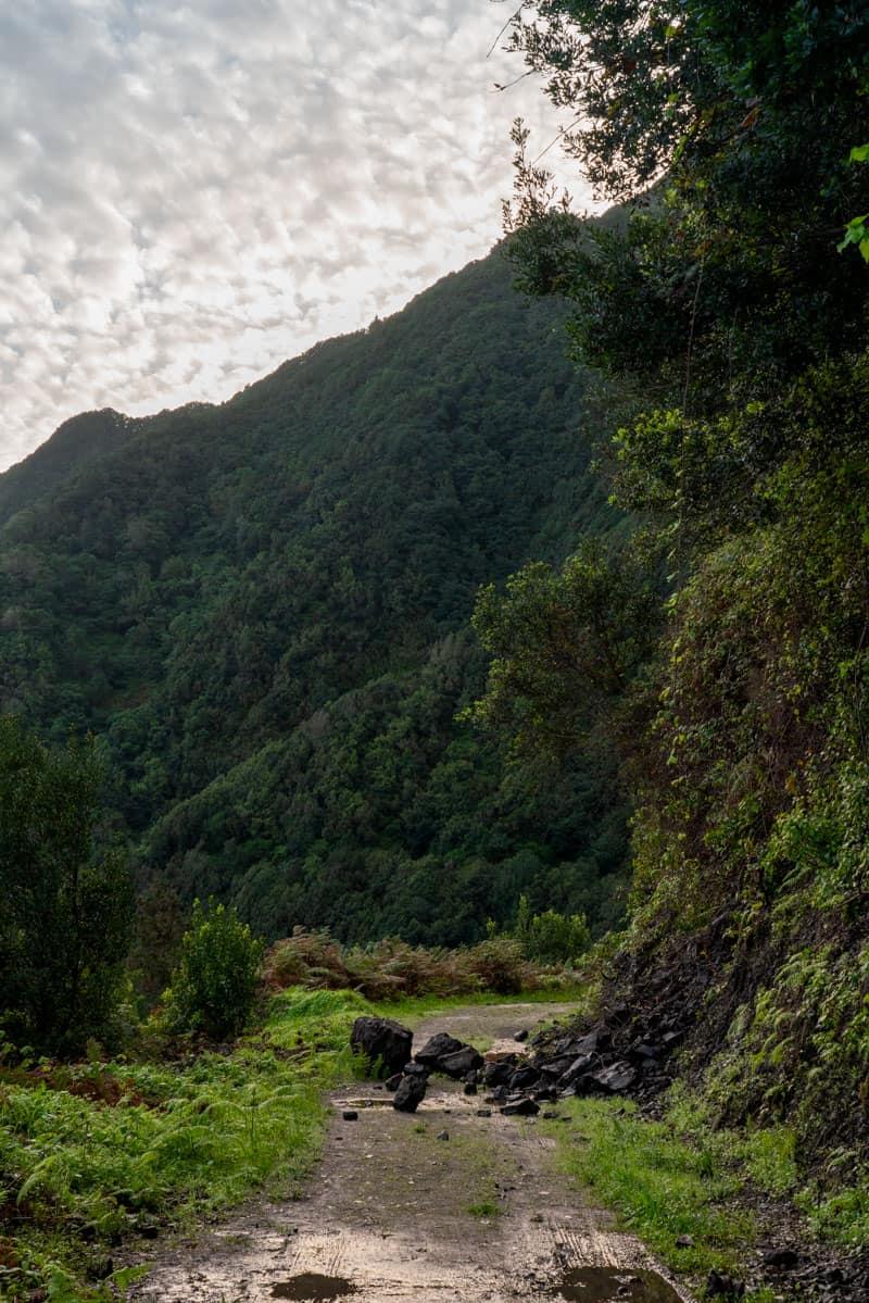 vereda-do-Larano-landslide