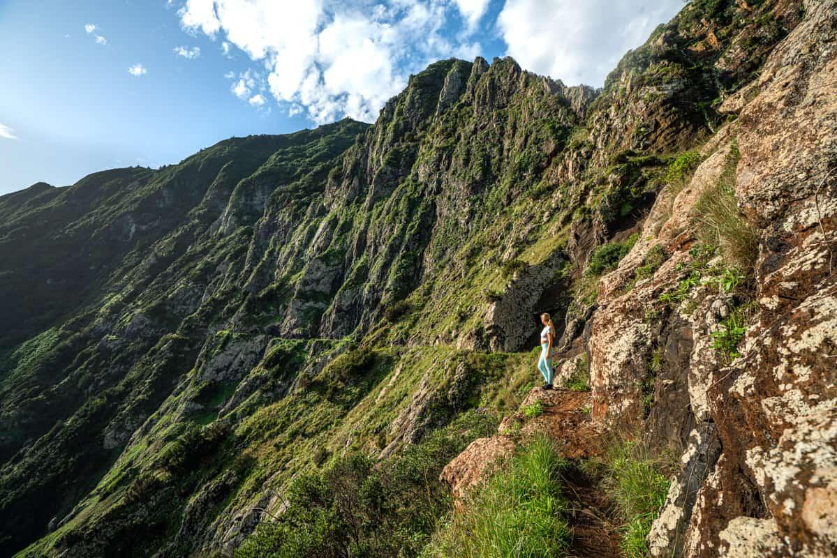 vereda-do-larano-coastal-trail