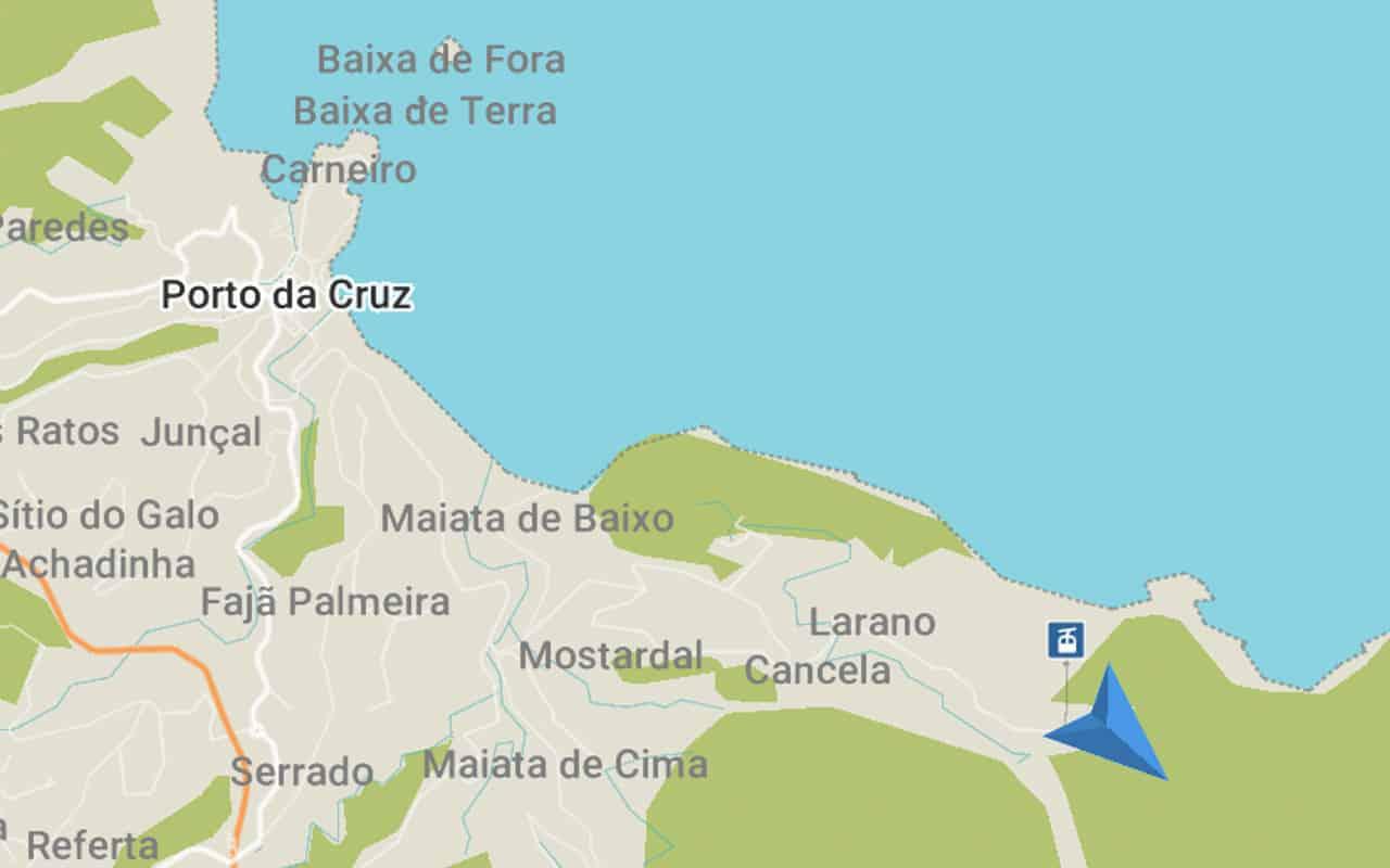 vereda-do-larano-map
