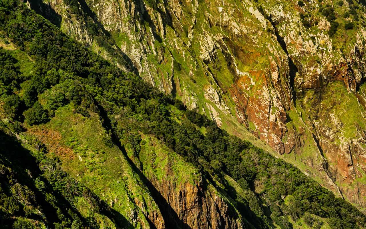 vereda-do-larano-panorama-textures