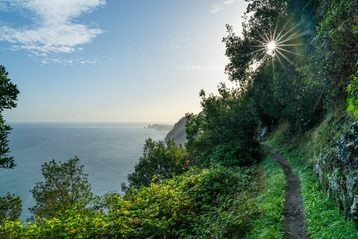 vereda-do-larano-path-coast