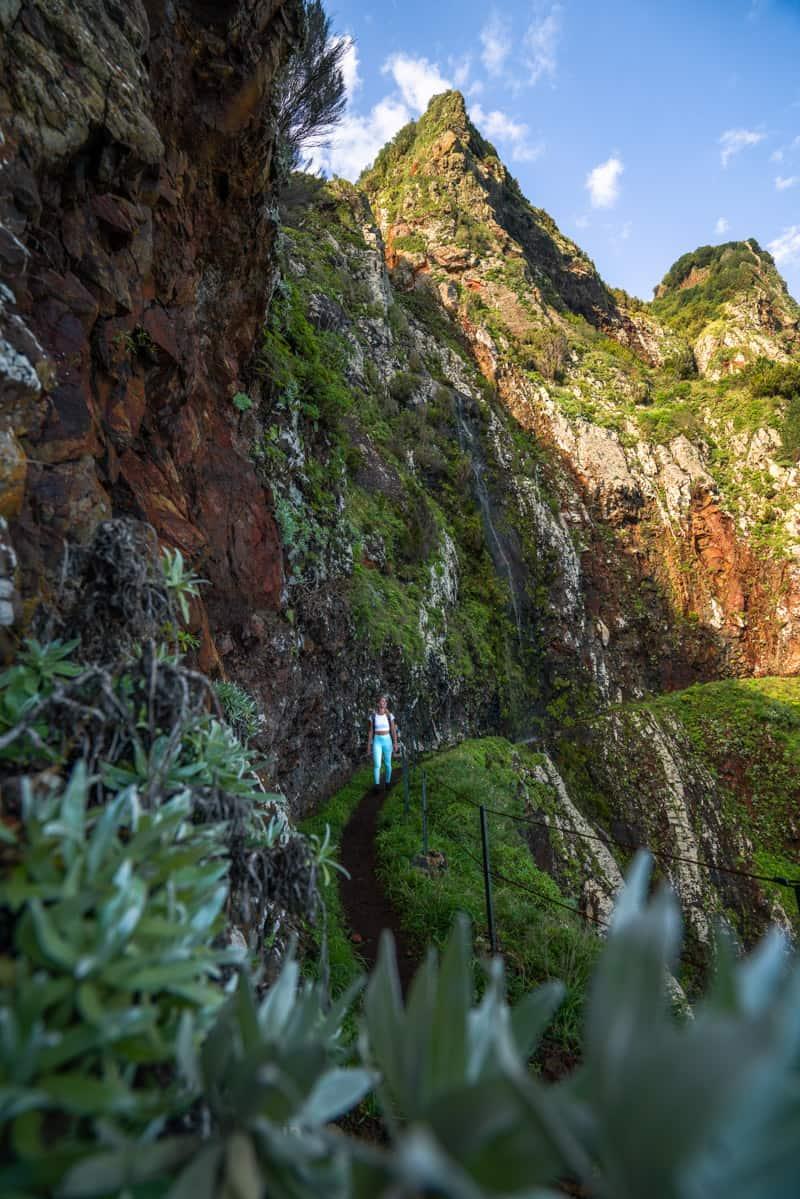 vereda-do-larano-path-mountain