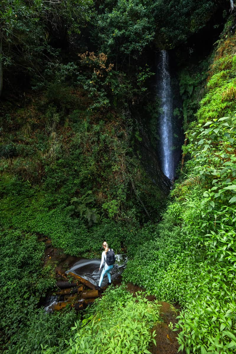 vereda-do-larano-waterfall-crossing