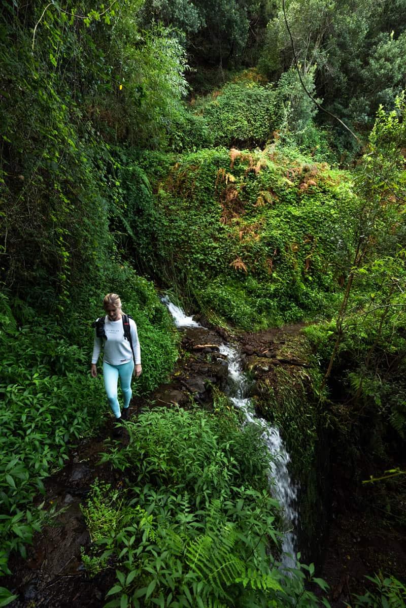 vereda-do-larano-waterfall