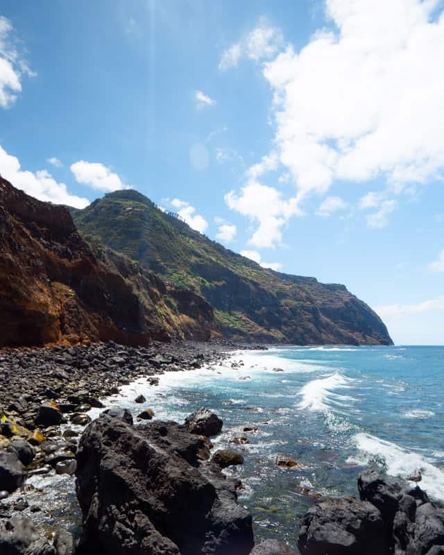 view-coastline-porto-moniz