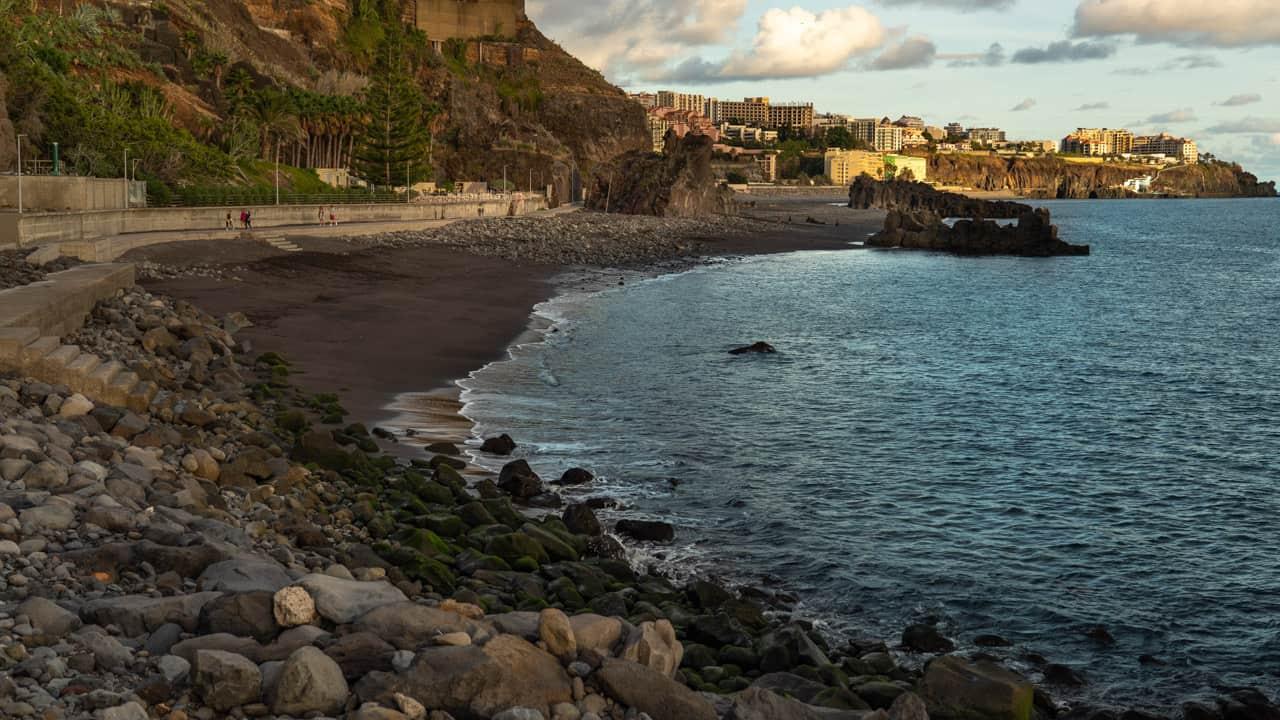 arieero-beach-praia-formosa