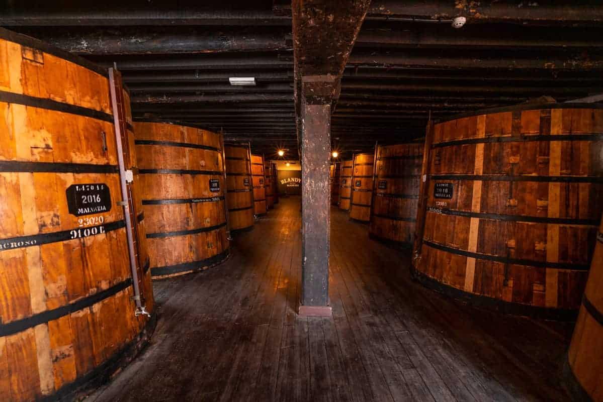 blandys-funchal-madeira-wine