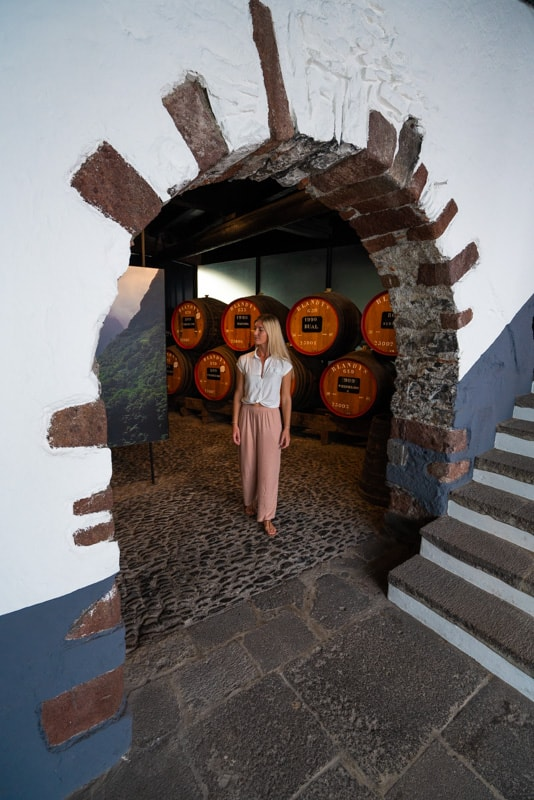 blandys-funchal-wine