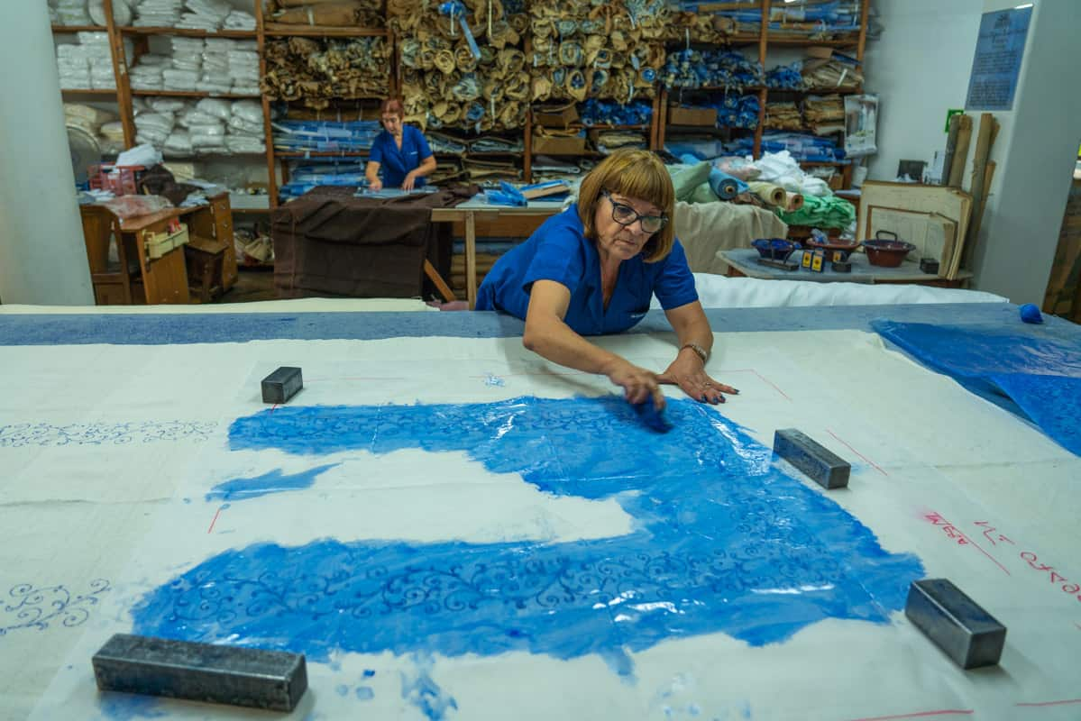 bordal-funchal-painting-blue