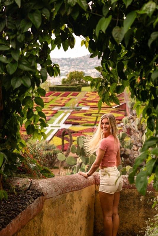 botanical-gardens-funchal-madeira-view