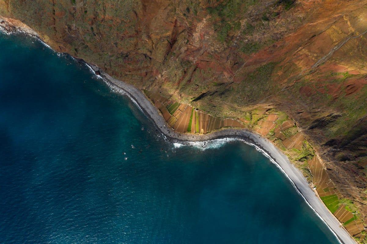 cabo-girao-cliff