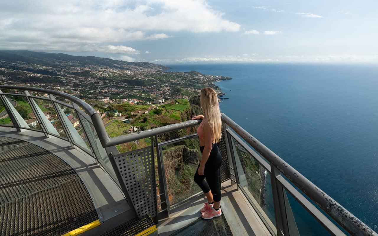 cabo-girao-skywalk-funchal-view