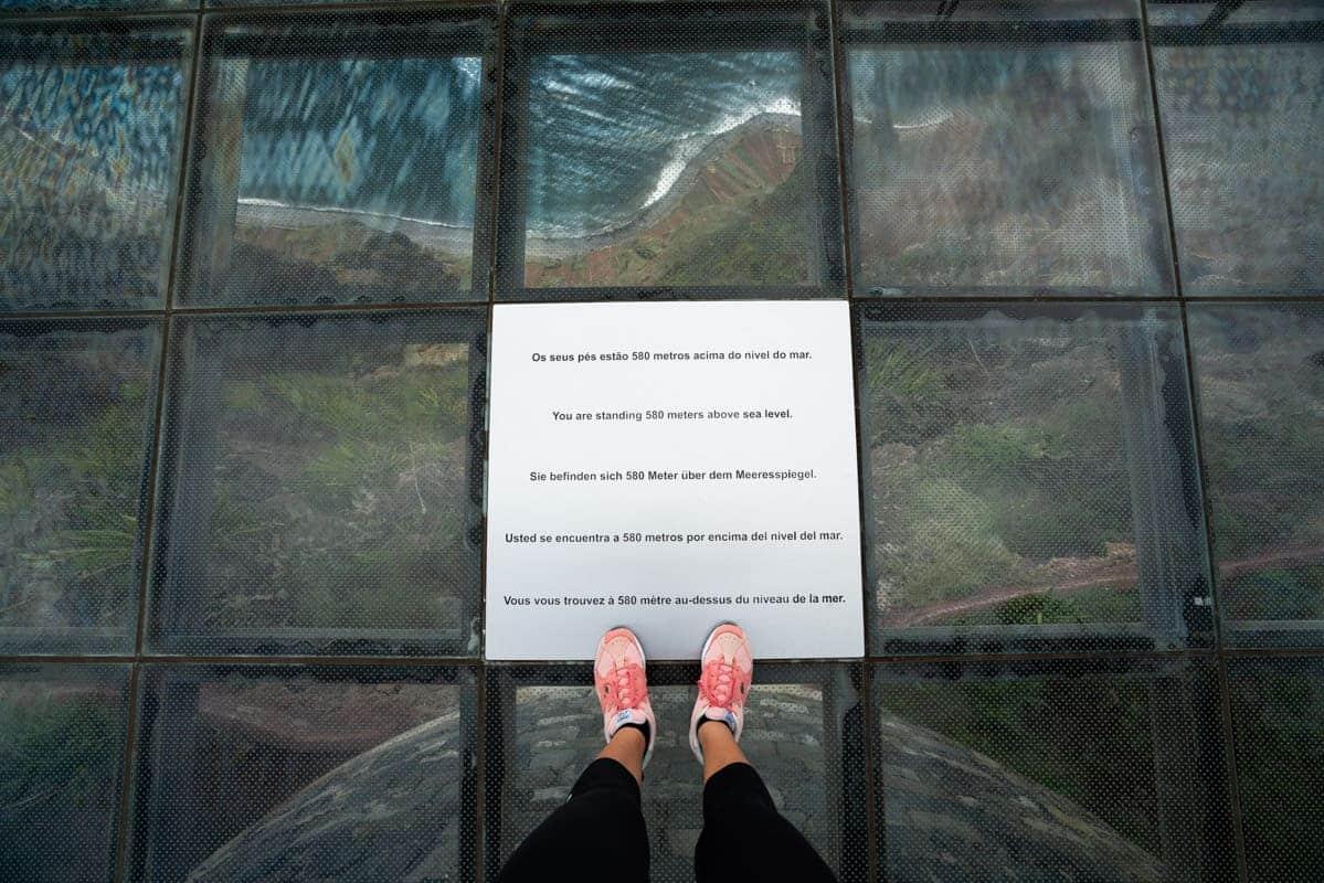 cabo-girao-skywalk-sign