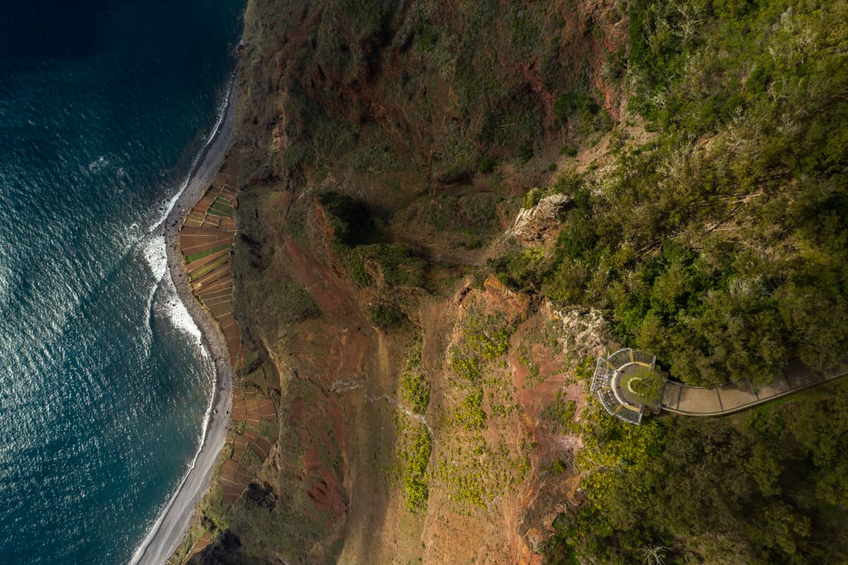 cabo-girao-skywalk-topdown-ocean