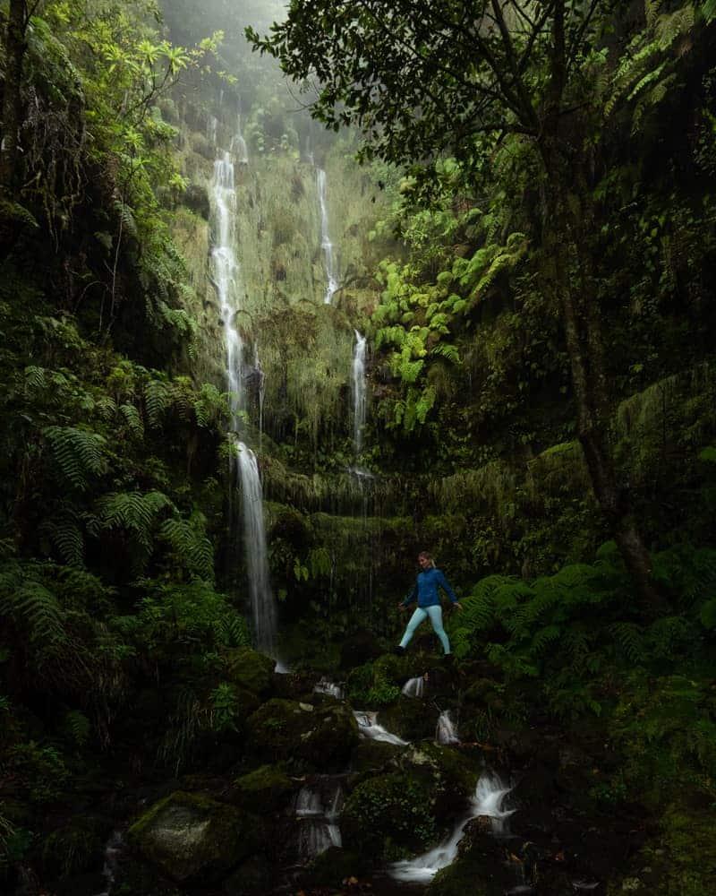 caldeirao-verde-waterfall-first