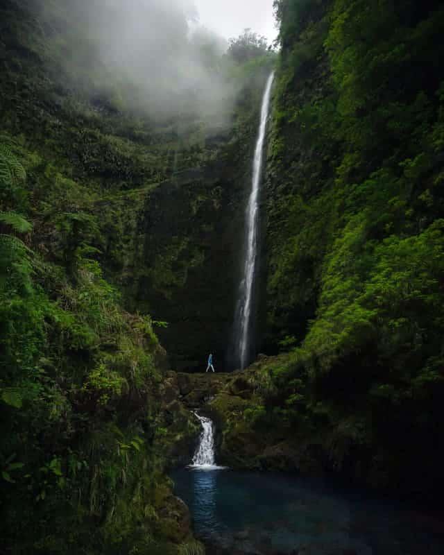 caldeirao-verde-waterfall