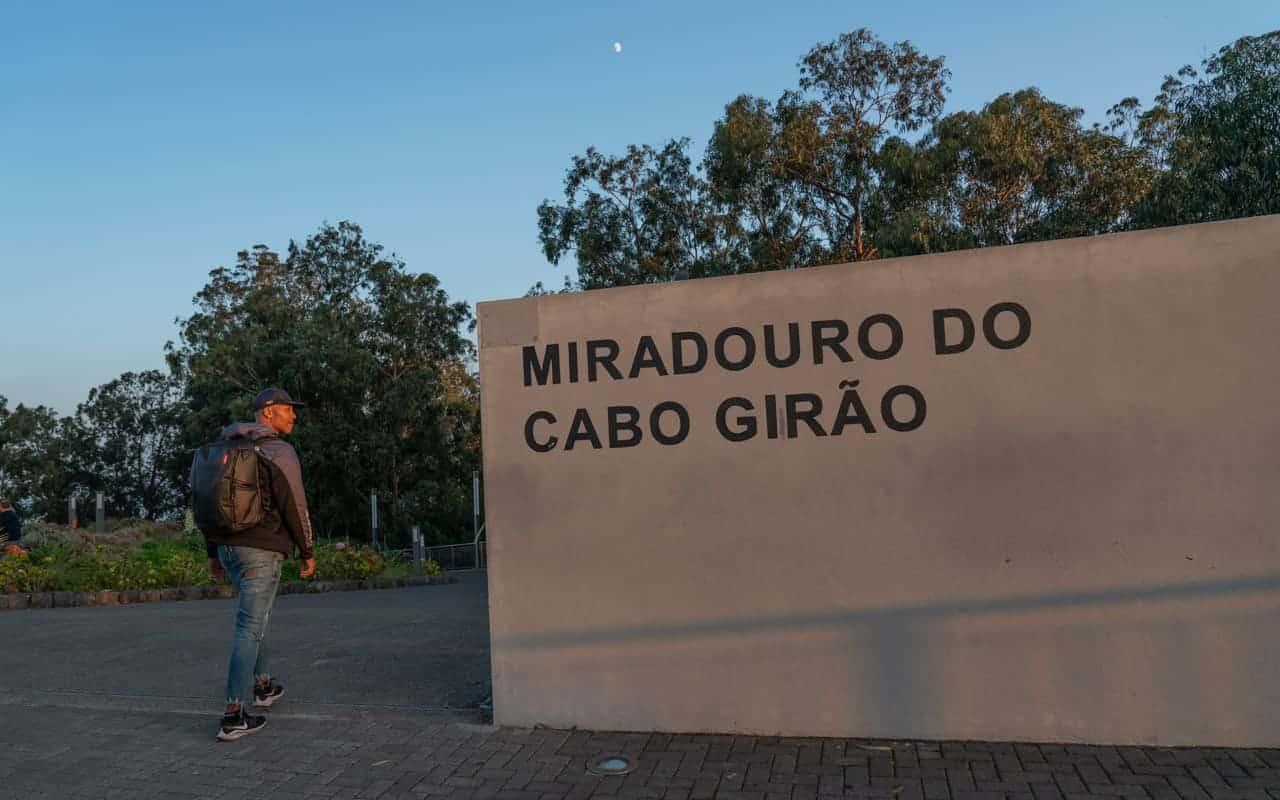 entrance-cabo-girao