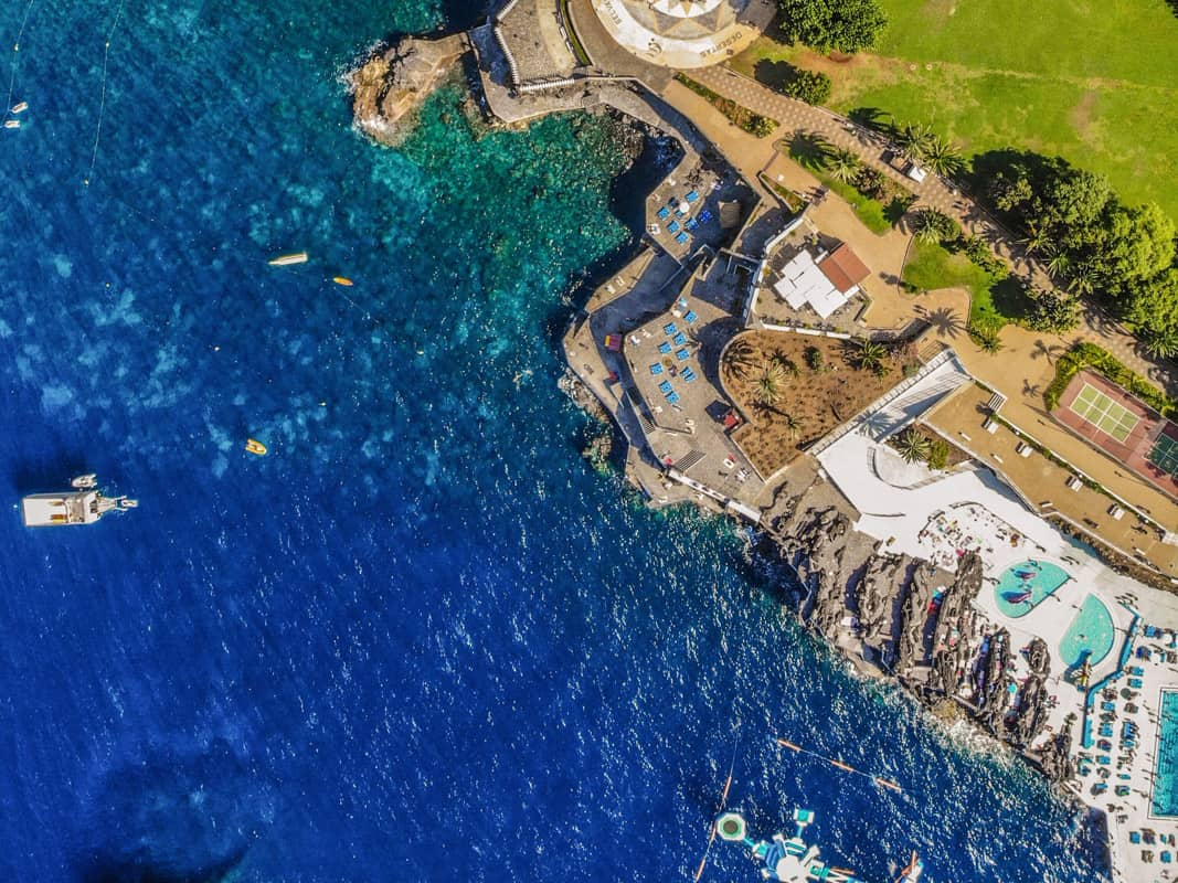 funchal-beaches-lido-swimming-complex