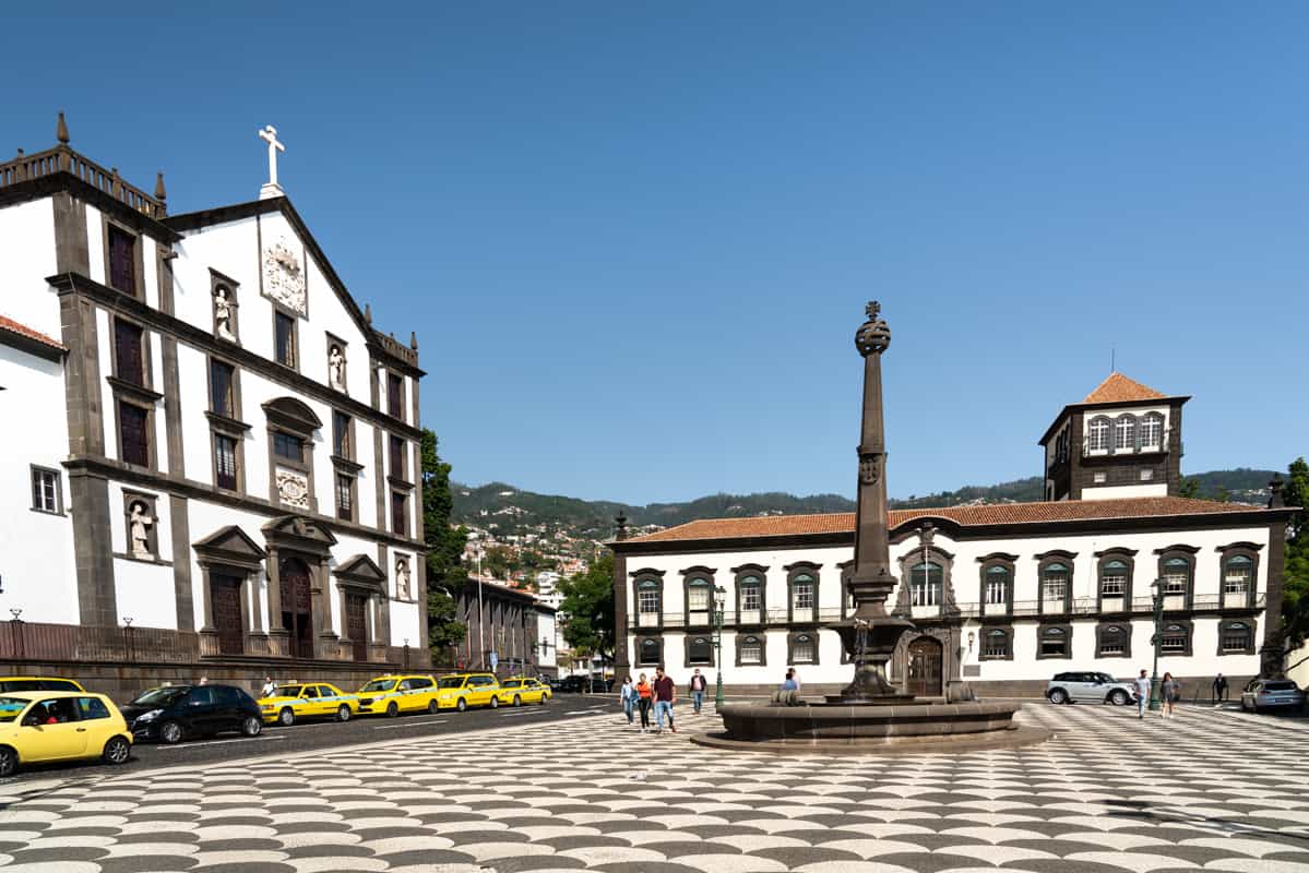 jesuit-college-funchal-madeira