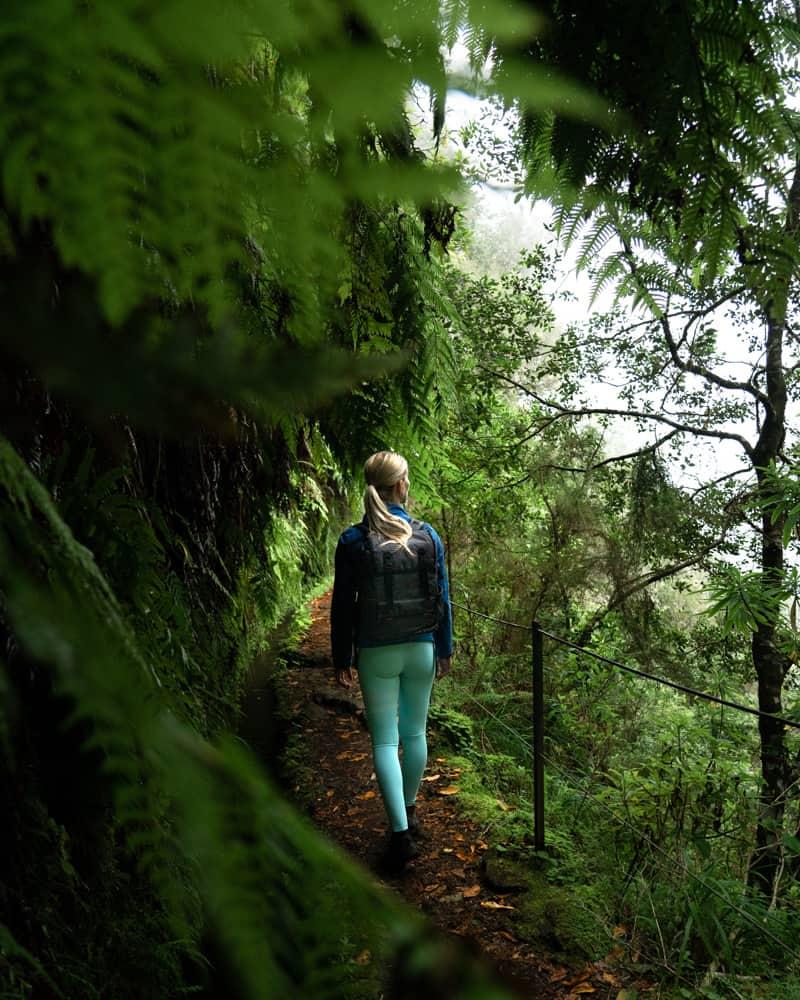 levada-caldeirao-verde-path