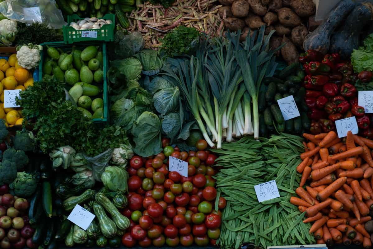 market-funchal-vegetables