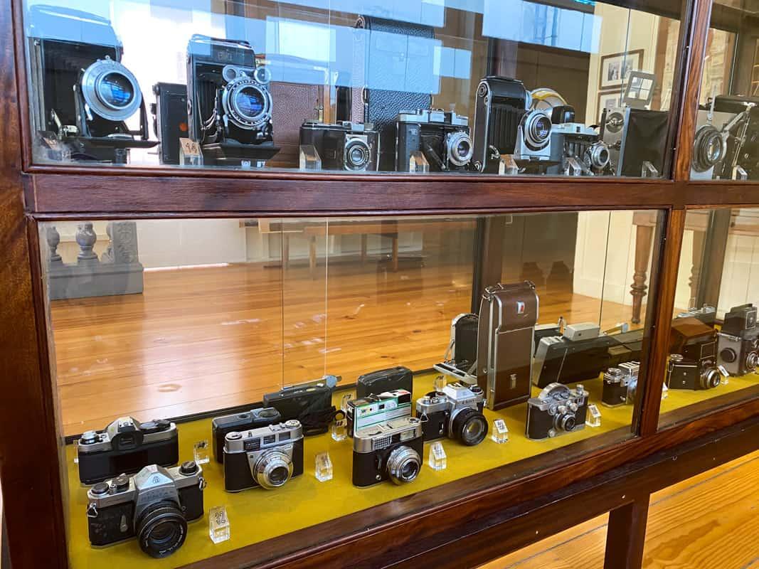 photography-museum-cameras