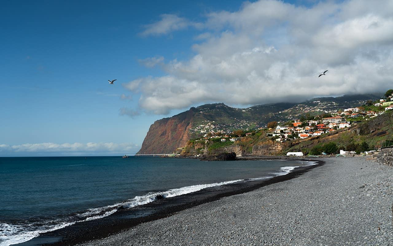 praia-formosa-beach-funchal