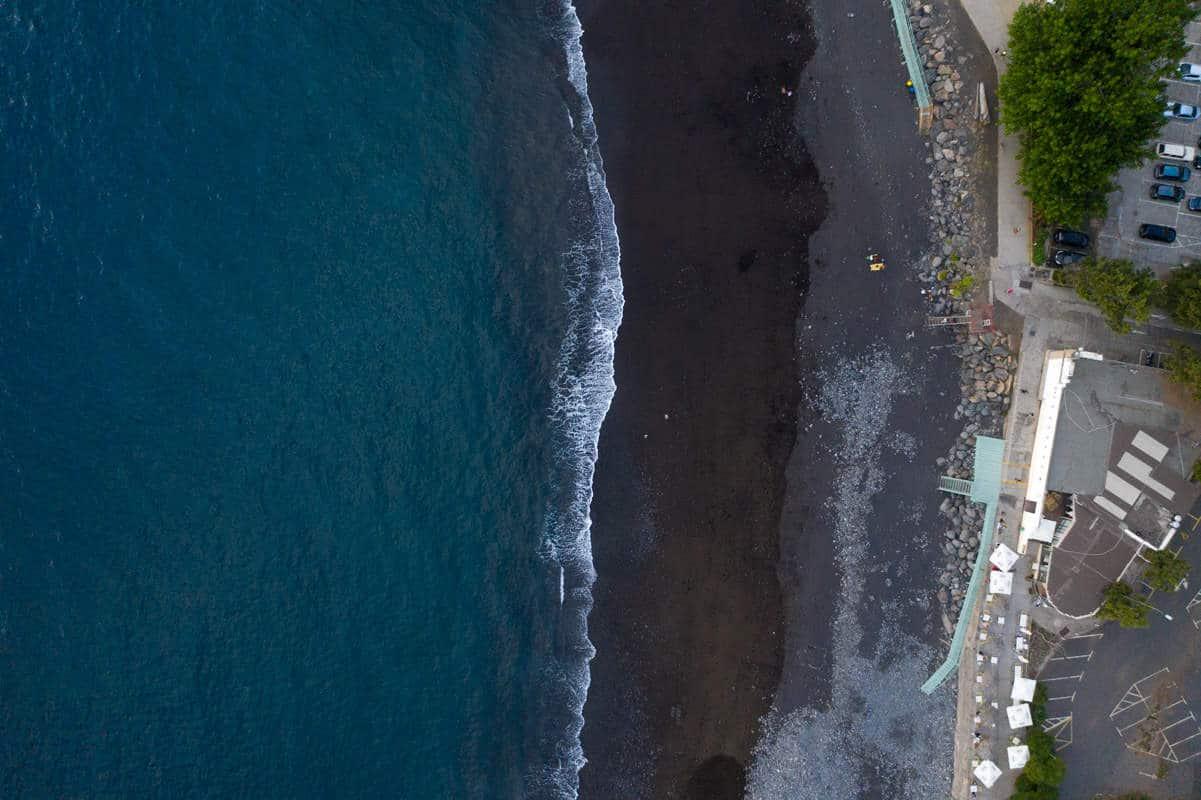 praia-formosa-topdown-pebble-sand