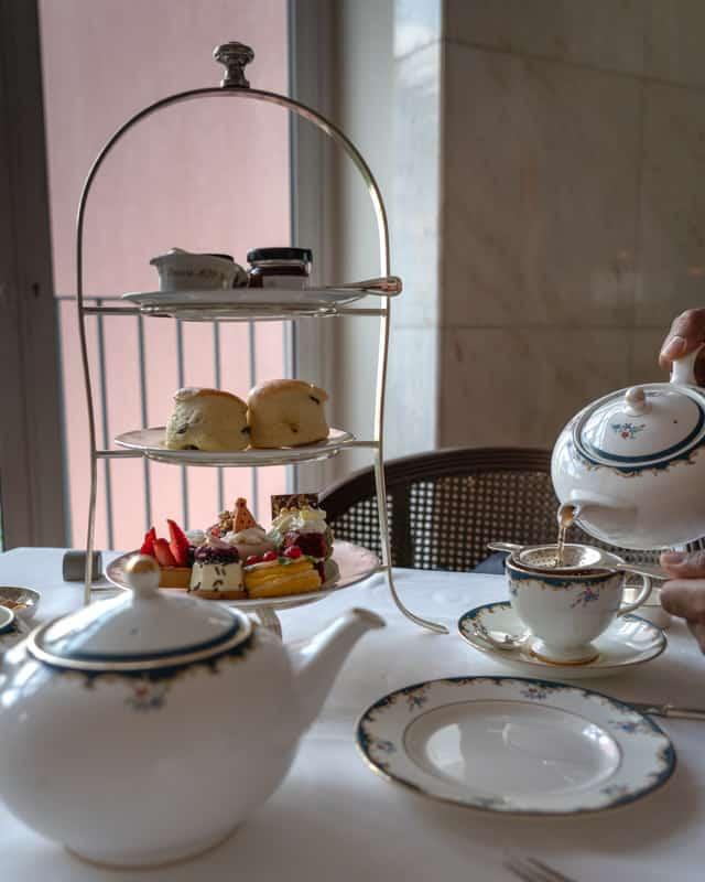reids-palace-high-tea-