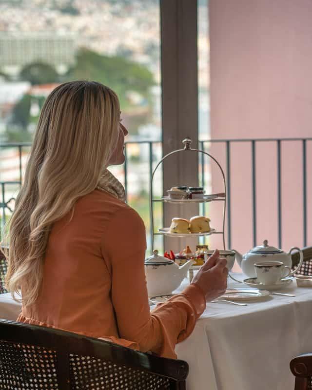 reids-palace-high-tea